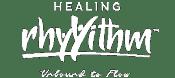 Healing Rhyyithm Logo
